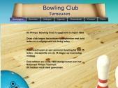Philips Bowling Club - Terneuzen