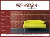 Wohndesign Bayreuth