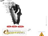 Musica Per Matrimonio  PRATO - FIRENZE - PISTOIA - EMPOLI josy e Andrea,