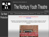 The Norbury Youth Theatre