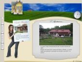 . . : : Agriturismo Transilvania : : . .