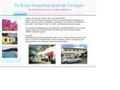Te Koop Huisartsenpraktijk  Curacao
