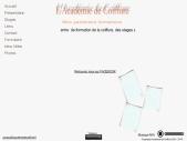 academiedecoiffure.fr