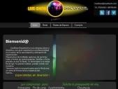 Soylafiesta.com Discomovil Live Show