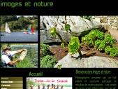 Images et Nature