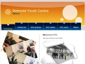 Detmold Youth Centre