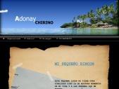 www.adoifini.com