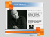 Scott Johnson