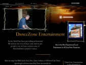 DanceZone Entertainment