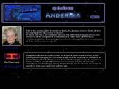 Anderina's site