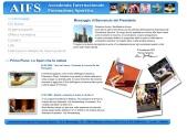 AIFS Accademia Intenazionale Formazione Sportiva