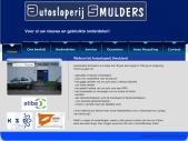 Autosloperij Smulders