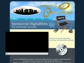 Stonecircle Videofilms