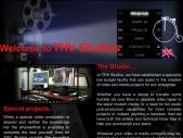 THV Studio