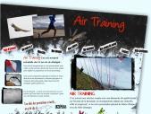 Air Training