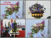 Fête de Pâques en Algarve