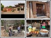 Voyage au Sud Yunnan 2013