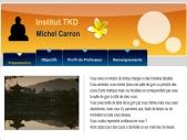 Institut Michel Carron