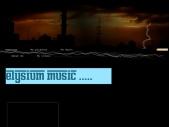 elysiummusic