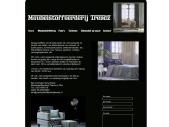 Welkom bij meubelstoffeerderij Trendz!