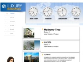 iLuxury Residences