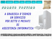 www.francotestinocomputerservice.com