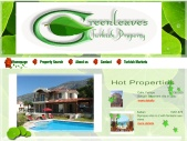 greenleaves Turkish Property