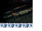 Jet-Stream Online Racing Alliance