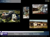 Ikamva Architects