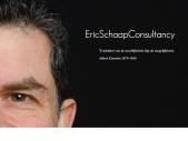 Eric Schaap Consultancy