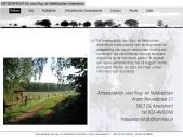 www.rugpraktijkamersfoort.nl