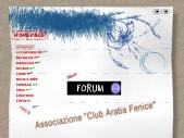 Club Araba Fenice
