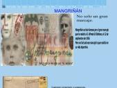 Mangriñán