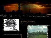LazzL's Homepage