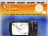 photovideoservice