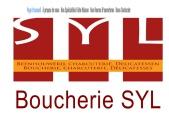 BOUCHERIE SYL
