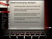Toneelvereniging Markanti