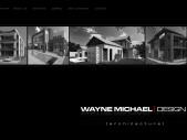 wayne michael design