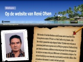 Welkom op de website van René Ofsen