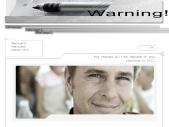Employers!  Employees! Beware 2012!