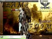 Team F.D.I.M