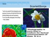 ScarlettSonja