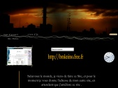 Nino's Site