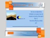 Eticar21-----Déplacements professionnels et de tourisme-----