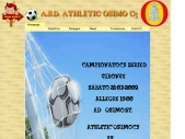Athletic Osimo C5