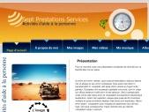 Sept Prestation Services