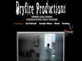Dryfire Productions