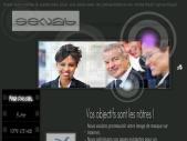 http://senab.magix.net/website