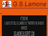 GSLamone