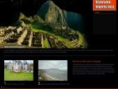 Ristorante Imperio Inca